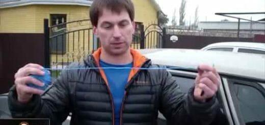 AVTO-Lajfhaki-sovety-avtomobilistam