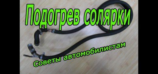 0ba84c07dba2a694166e91883d66820f