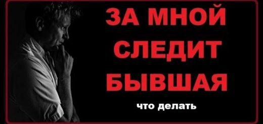 3fb2eae940887dcf0c87b3eb1271221b