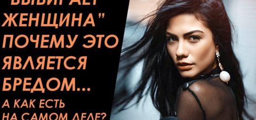 4124c9688e256693e6bb4a473684533c