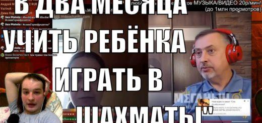 9ec57015366c6a1fb96f21382c4f4e7a