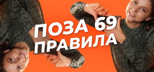 01a6192ef1b852c7897f35a7885979f1