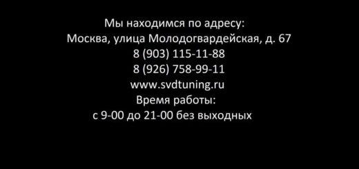 669fe99ff5bebf02beed3334728d2d6c