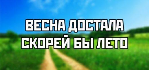 b61d089124e24889141a8ec545c01eb7