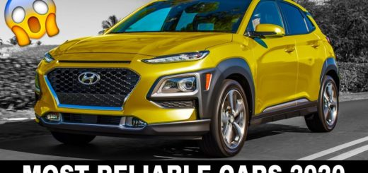 Top-10-New-Cars-to-Buy-Based-on-the-Highest-Reliability-Ratings-in-2020